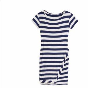 Zola Knit Dress